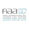 FIAA 2017