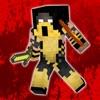 Skins for Mortal Kombat - New Skins for MCPE & PC