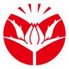 KAHOKU TOWN GUIDE Wiki