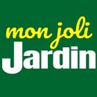 Mon Joli Jardin icon
