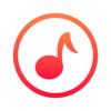 JPopMusic - J-POP Music Player for Youtube