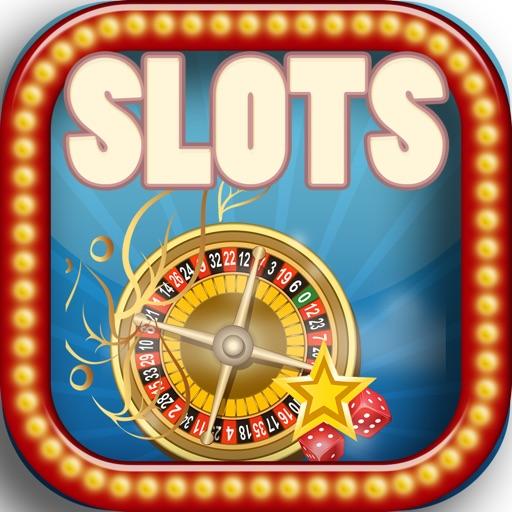 Frre Machine Slots--Las Vegas Slots Games iOS App