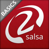 Salsa Tanzen Basics