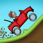 Hill Climb Racing Hack Gems and Coins (Android/iOS) proof