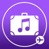 MUSIC.WITH.ME - Musik Player und Offline Streamer