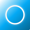 Aura: Mindfulness Daily - Stress & Anxiety Relief