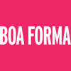 BOA FORMA