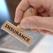 보험 구매 가이드 및 팁 - 소비자 보고서
