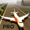 Jumbo Airplane Pilot Simulator Pro Wiki