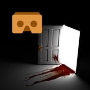 VR Horror World for Google Cardboard hacken