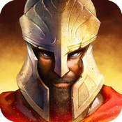 Spartan Wars MMO Battle Strategy Game Hack Gems and Pearls (Android/iOS) proof