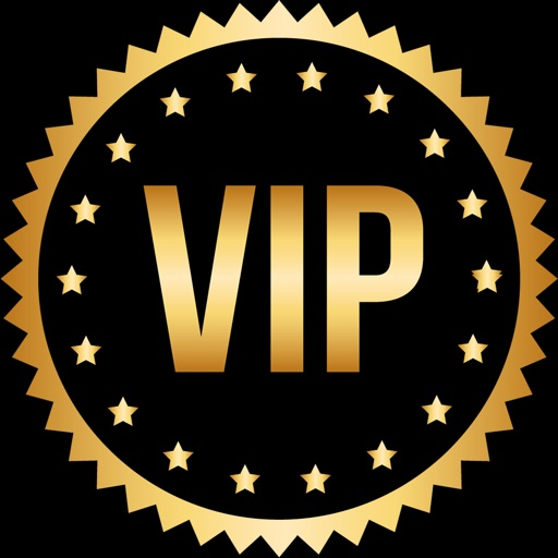 Bet Advisor VIP - Sports Betting Tips & Prediction App Ranking & Review