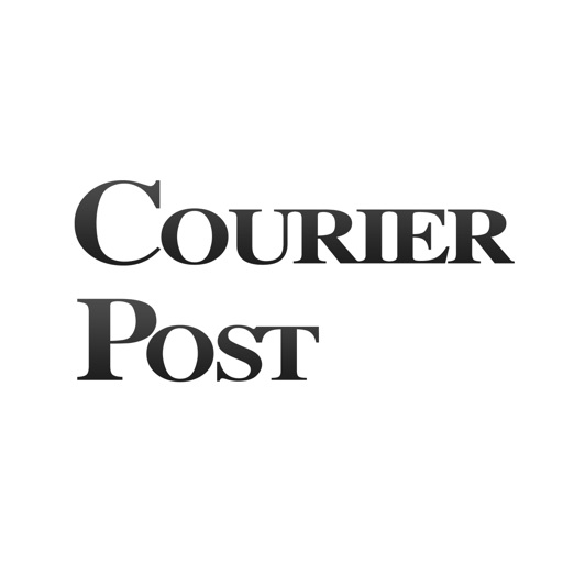 Courier-Post Icon