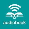 AudioBook - 3000 Free Audio Books