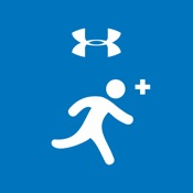 Map My Run+ - GPS Running & Workout Tracker