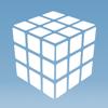 Cubix 3D Wiki