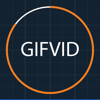 GifVid - GIF to Video Converter