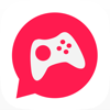 Sociable - Meet New People, Play Games, Chat Wiki