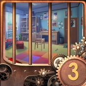 Can You Escape The 100 Room 3 Level 6 Walkthrough Solved App