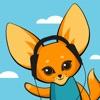 Аудиокниги и сказки для детей – Звуки Слов