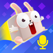 咆哮兔声控游戏