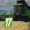 Pro Farming Simulator 2017