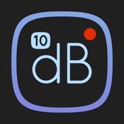 Decibel 10: Lautstärke, Dezibel messer, Werkzeug