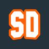 Dream Team 2017 - Sportsdeck