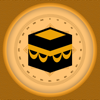 Qibla Compass - Qibla Direction Finder