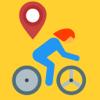 Mobike - ofo mobai bicycle app