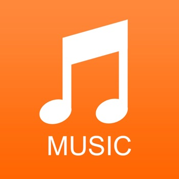 Music Tube - Unlimited Songs P... app for iphone