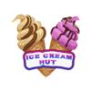 Ice Cream Hut Wiki