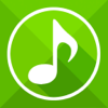 Free Music - Songs Album Streaming & Music Player