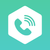 FreeTone - Free Calls and Texting for iPhone, iPad