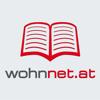 Bau Magazine | Wohnnet.at & Kataloge