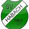 SV Habach 1957 e.V.