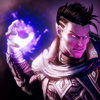 The Elder Scrolls: Legends Wiki