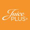 Juice PLUS+® LIVE!