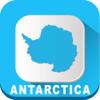 Antarctica Travel - Map Navigation & Transport
