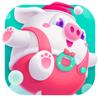豬來了-聖誕特別版!