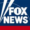 Fox News - FOX News Digital