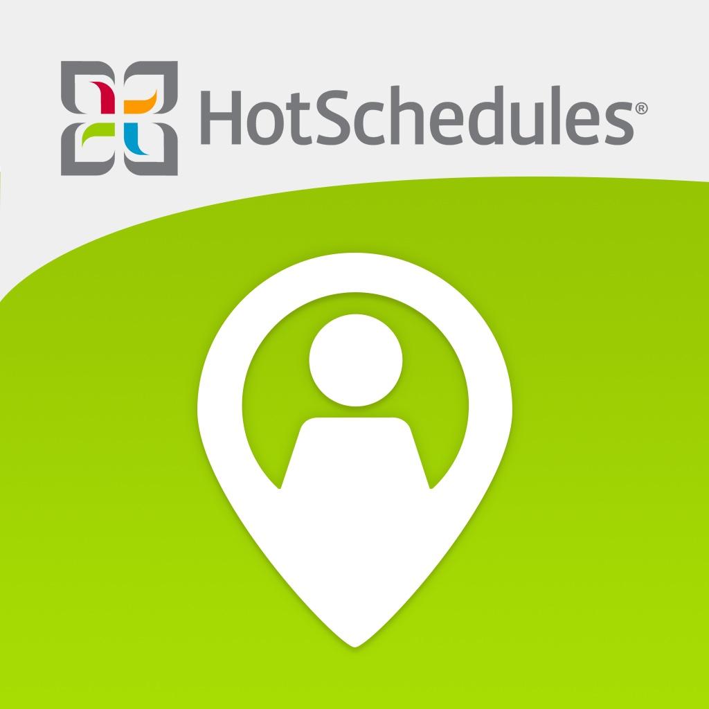 HotSchedules Recruit - Find Restaurant Jobs