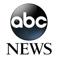ABC News - US & World News + Live Video