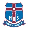 Holy Rosary School JHB