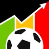 Bet Data Apostas Futebol Resultados Dicas