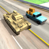 Military Tank 3D Racing Free Games Wiki