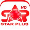 StarPlusTv