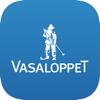 Vasaloppets Marknads AB - Vasaloppet Vinter bild