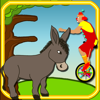 Run And Jump Collect The Farm Animals Wiki