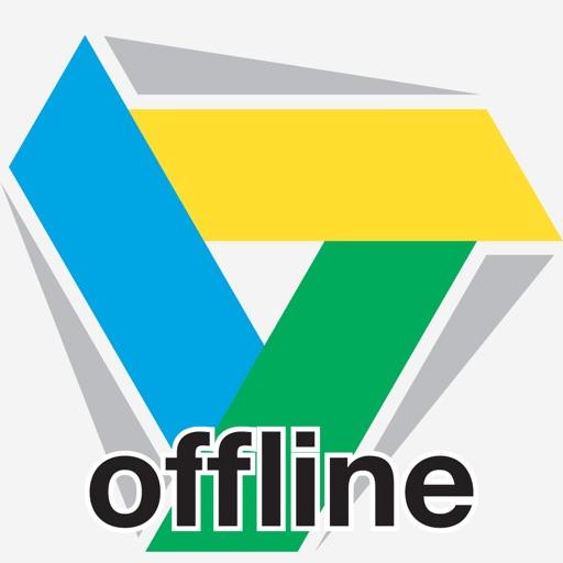 Переводчик PROMT Offline – перевод без интернета